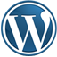 WordPress Like Button plugin
